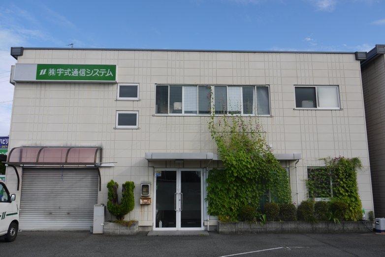 201208朝顔 002